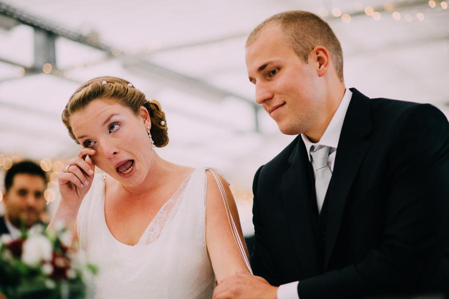 Kathrin Stahl, Hochzeitsfotograf, Wedding photographer, international,028