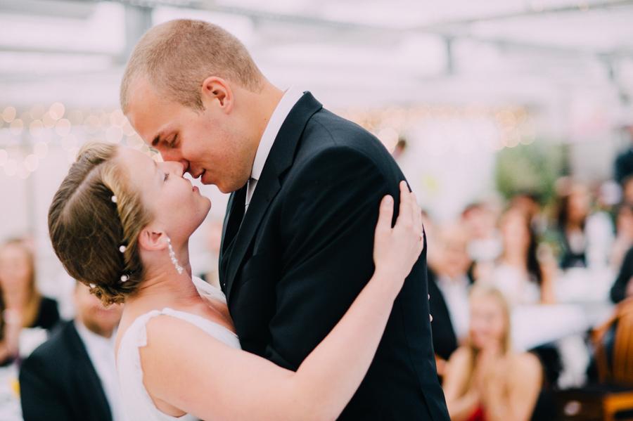 Kathrin Stahl, Hochzeitsfotograf, Wedding photographer, international,029