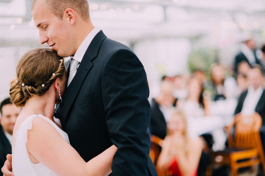 Hochzeitsfotograf, Wedding photographer, Foto Trauung, Kathrin Stahl, international,030