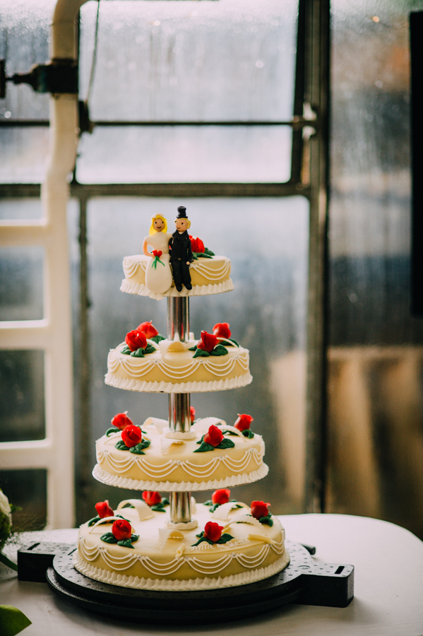Kathrin Stahl, Hochzeitsfotograf, Wedding photographer, international,033