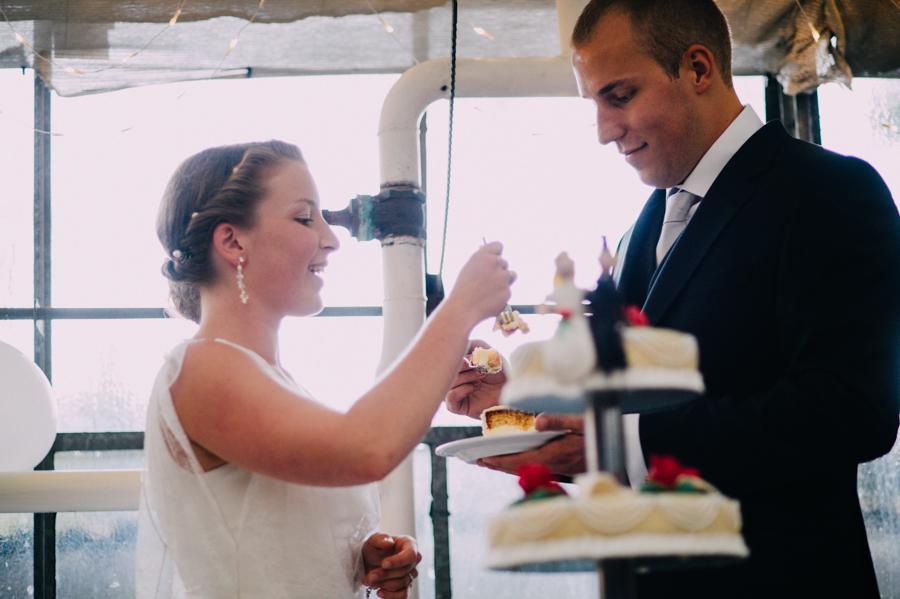 Kathrin Stahl, Hochzeitsfotograf, Wedding photographer, international,035