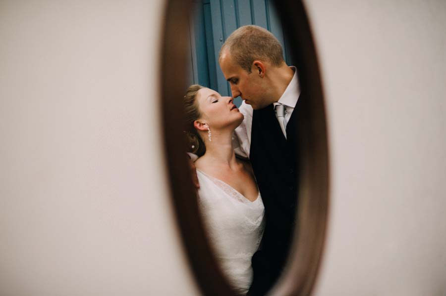 Kathrin Stahl, Hochzeitsfotograf, Wedding photographer, international,046