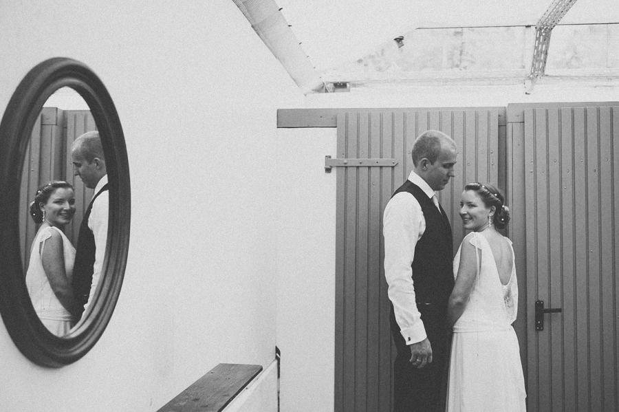Kathrin Stahl, Hochzeitsfotograf, Wedding photographer, international,047