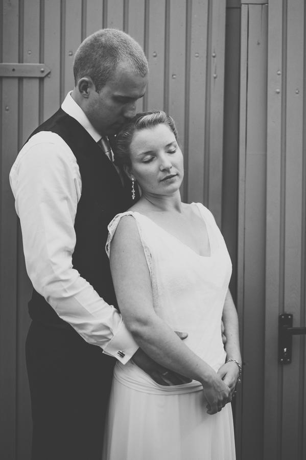 Kathrin Stahl, Hochzeitsfotograf, Wedding photographer, international,048