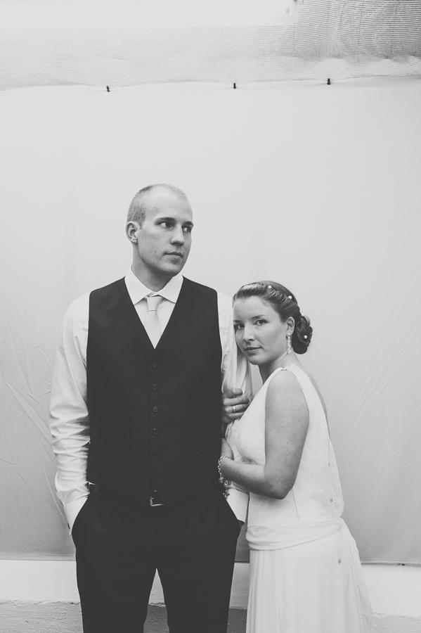 Kathrin Stahl, Hochzeitsfotograf, Wedding photographer, international,049