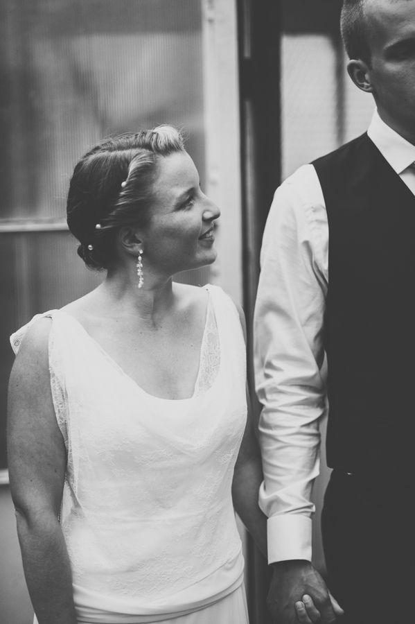 Kathrin Stahl, Hochzeitsfotograf, Wedding photographer, international,051
