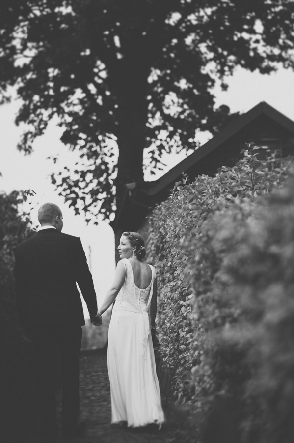 Kathrin Stahl, Hochzeitsfotograf, Wedding photographer, international,054