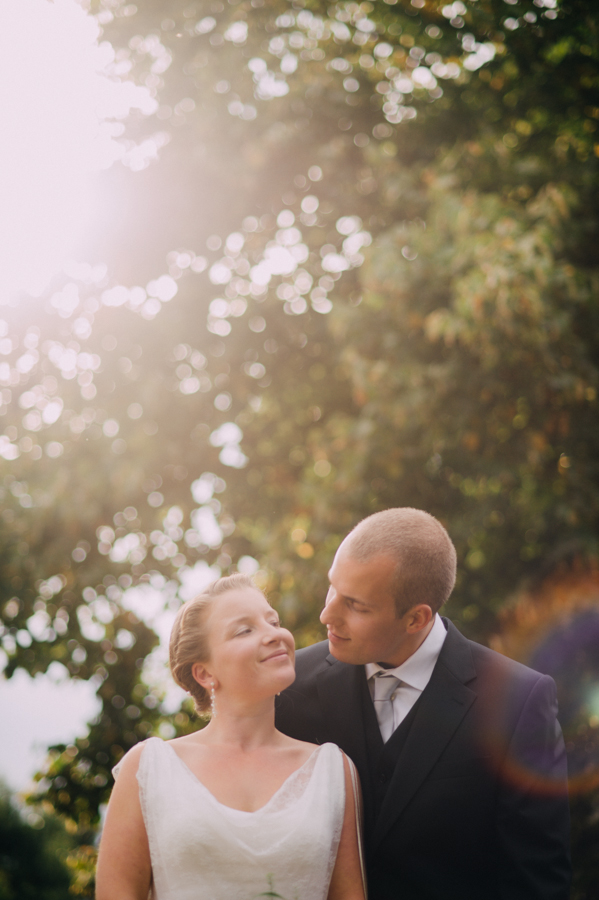 Kathrin Stahl, Hochzeitsfotograf, Wedding photographer, international,057