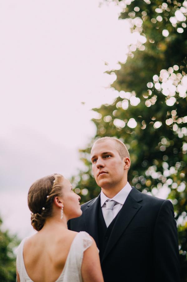 Kathrin Stahl, Hochzeitsfotograf, Wedding photographer, international,058