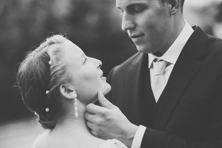 Kathrin Stahl, Hochzeitsfotograf, Wedding photographer, international,059
