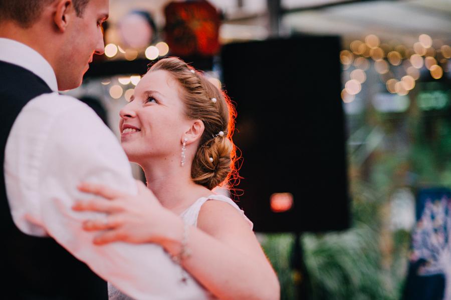 Kathrin Stahl, Hochzeitsfotograf, Wedding photographer, international,068