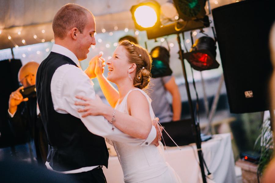 Kathrin Stahl, Hochzeitsfotograf, Wedding photographer, international,069
