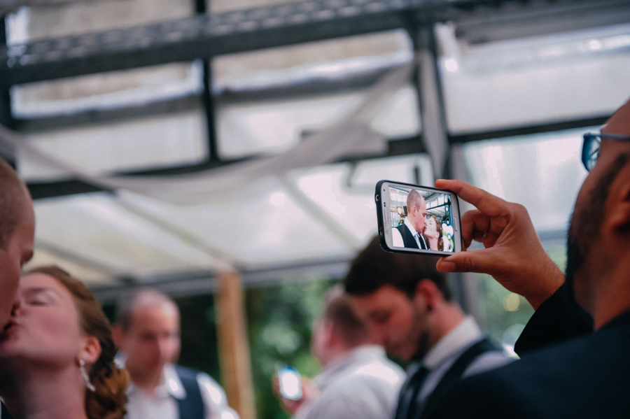 Kathrin Stahl, Hochzeitsfotograf, Wedding photographer, international,070