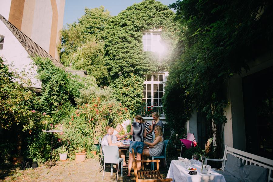 Bridal Shower Foto, Hamburg, Fotograf, Kathrin Stahl, 001