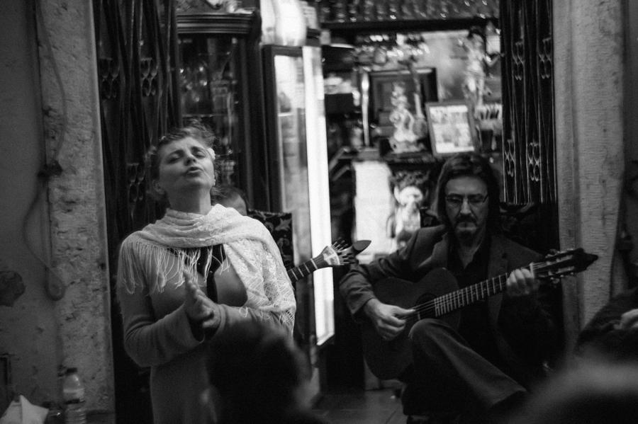 Photographer, Lisboa, Fado, Kathrin Stahl-105