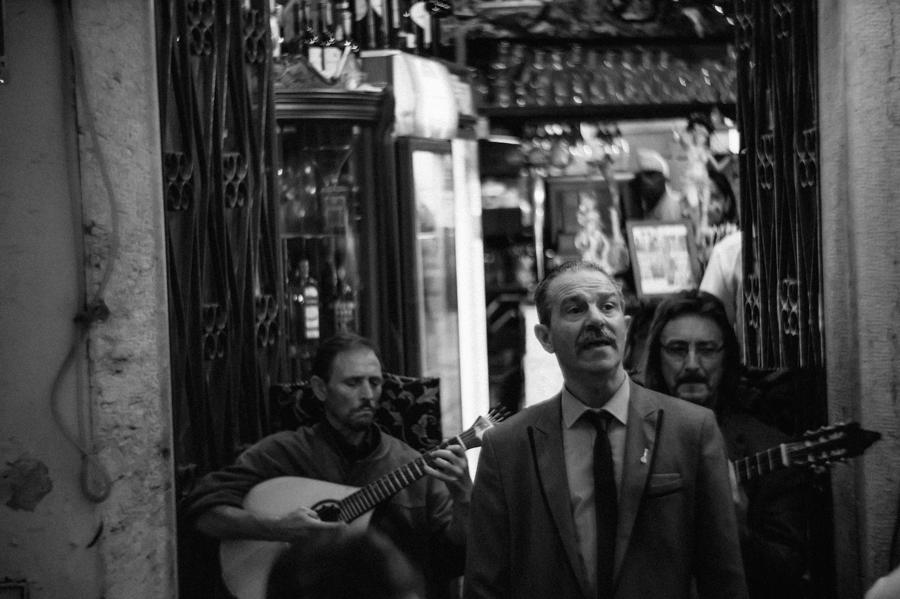 Photographer, Lisboa, Fado, Kathrin Stahl-111