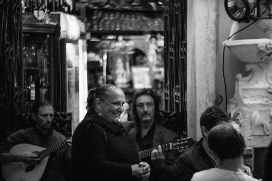 Photographer, Lisboa, Fado, Kathrin Stahl-, Reisereportage, Lissabon
