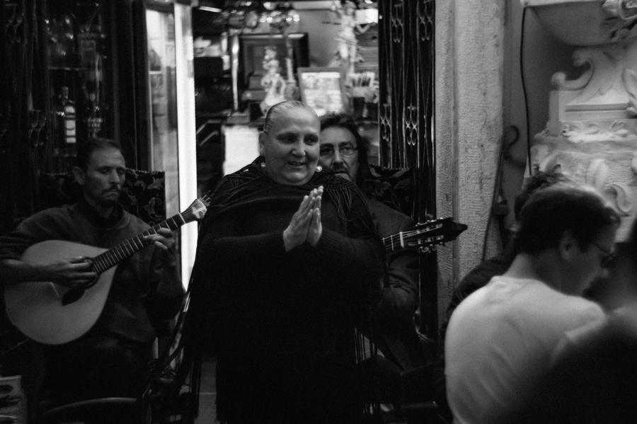 Photographer, Lisboa, Fado, Kathrin Stahl-113