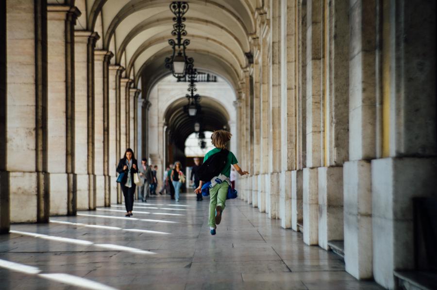 Photographer, Lisboa, Fado, Kathrin Stahl-12