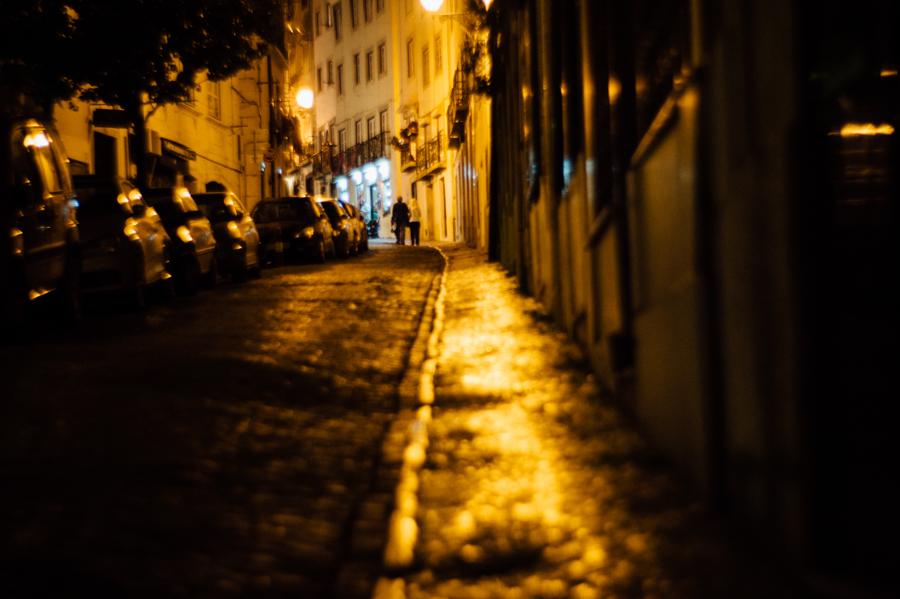 Photographer, Lisboa, Fado, Kathrin Stahl-121