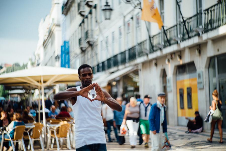 Photographer, Lisboa, Fado, Kathrin Stahl-31