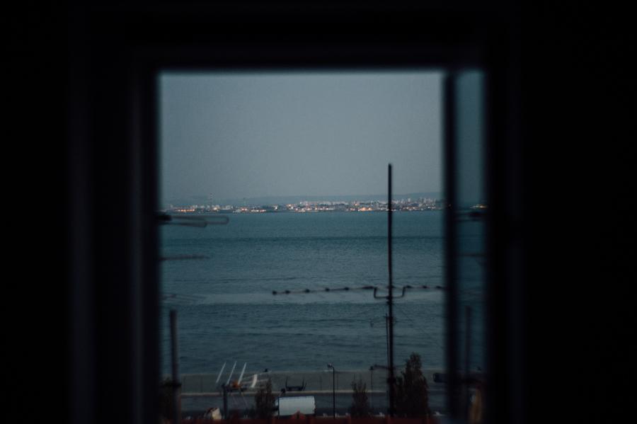 Photographer, Lisboa, Fado, Kathrin Stahl-38