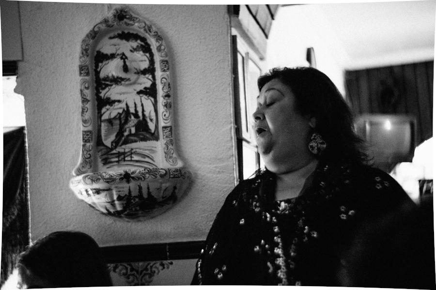 Photographer, Lisboa, Fado, Kathrin Stahl-46