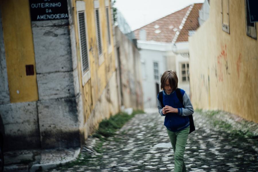 Photographer, Lisboa, Fado, Kathrin Stahl-51