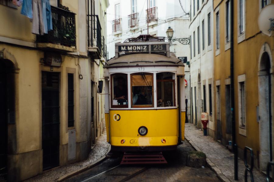 Photographer, Lisboa, Fado, Kathrin Stahl-56