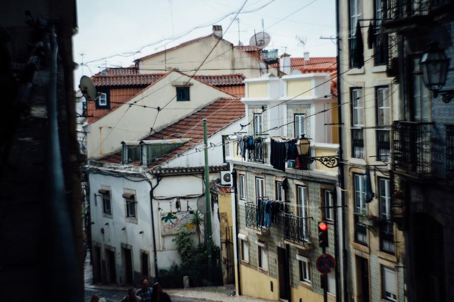Photographer, Lisboa, Fado, Kathrin Stahl-57