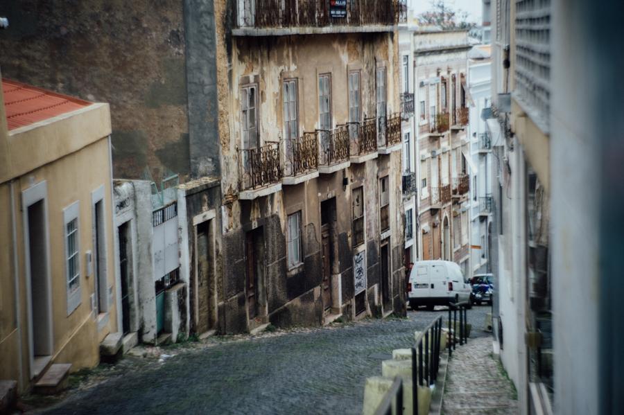 Photographer, Lisboa, Fado, Kathrin Stahl-60