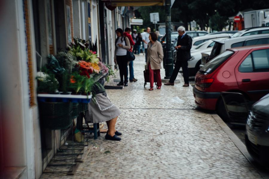 Photographer, Lisboa, Fado, Kathrin Stahl-64