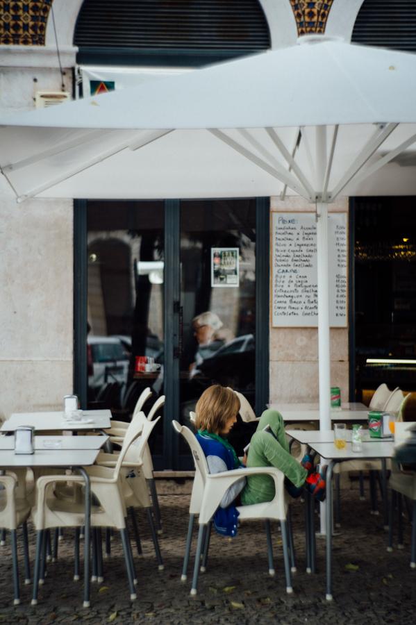 Photographer, Lisboa, Fado, Kathrin Stahl-66