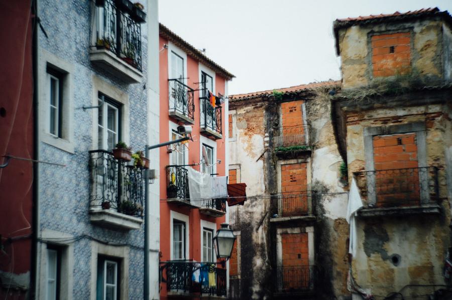 Photographer, Lisboa, Fado, Kathrin Stahl-68