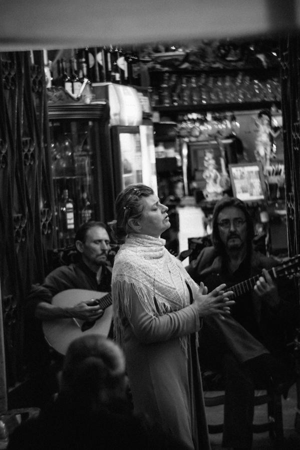 Photographer, Lisboa, Fado, Kathrin Stahl-94