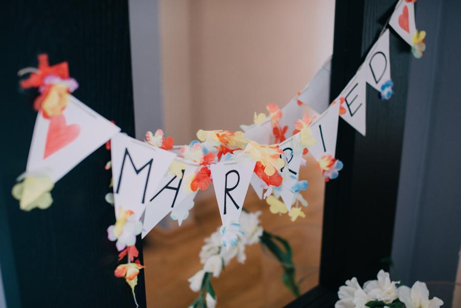 Foto, Hochzeit, Fleet3, Kathrin Stahl, Hamburg, 005