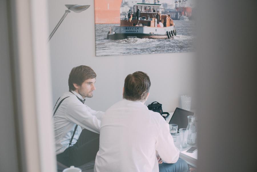 Foto, Hochzeit, Fleet3, Kathrin Stahl, Hamburg, 007