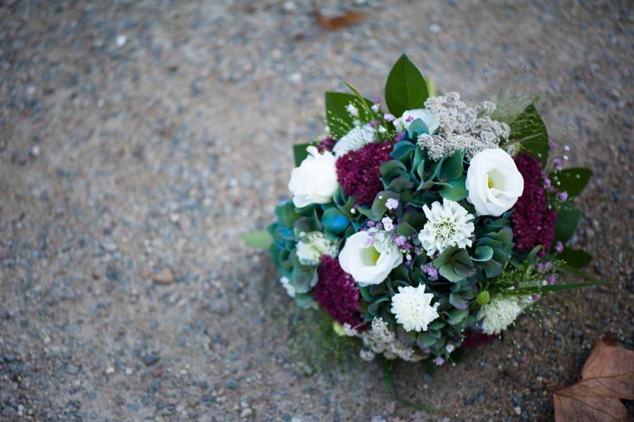 Foto, Hochzeit, Fleet3, Kathrin Stahl, Hamburg, 011
