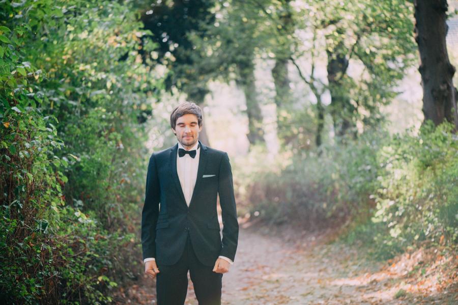Foto, Hochzeit, Fleet3, Kathrin Stahl, Hamburg, 012