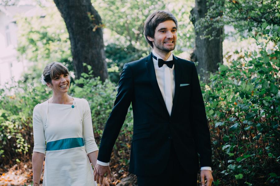 Foto, Hochzeit, Fleet3, Kathrin Stahl, Hamburg, 014
