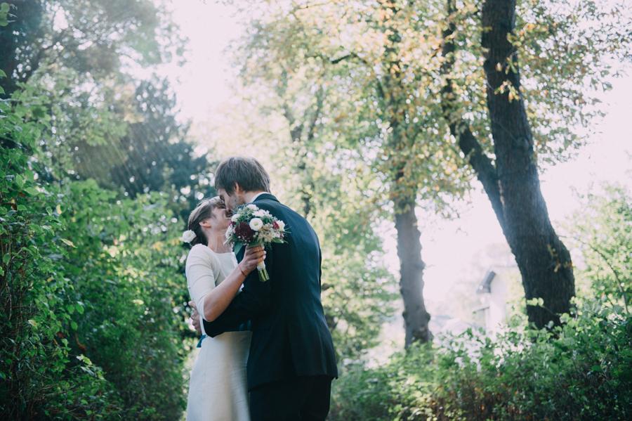 Foto, Hochzeit, Fleet3, Kathrin Stahl, Hamburg, 015
