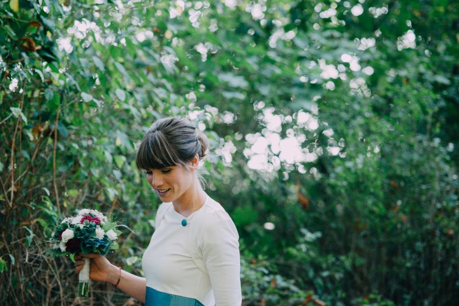 Foto, Hochzeit, Fleet3, Kathrin Stahl, Hamburg, 016