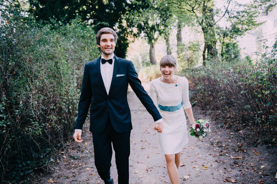 Foto, Hochzeit, Fleet3, Kathrin Stahl, Hamburg, 018