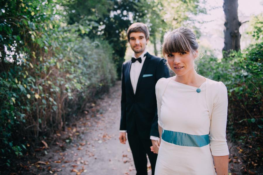 Foto, Hochzeit, Fleet3, Kathrin Stahl, Hamburg, 020