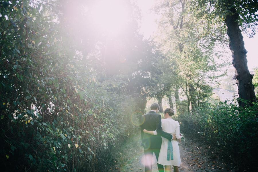 Foto, Hochzeit, Fleet3, Kathrin Stahl, Hamburg, 021