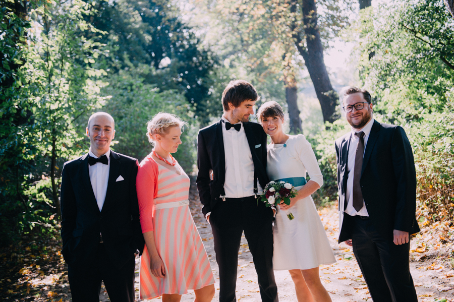 Foto, Hochzeit, Fleet3, Kathrin Stahl, Hamburg, 023