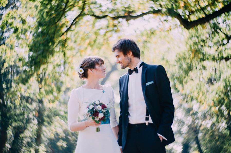 Foto, Hochzeit, Fleet3, Kathrin Stahl, Hamburg, 026
