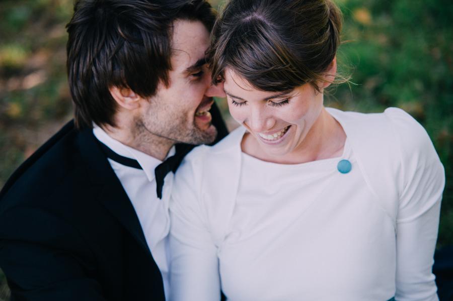 Foto, Hochzeit, Fleet3, Kathrin Stahl, Hamburg, 028