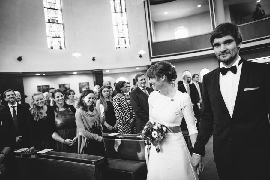 Foto, Hochzeit, Fleet3, Kathrin Stahl, Hamburg, 031