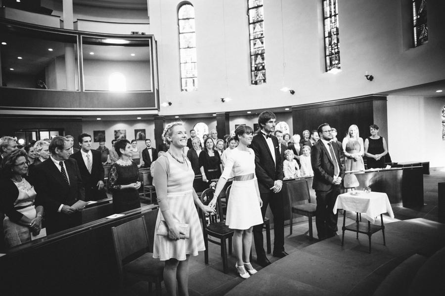 Foto, Hochzeit, Fleet3, Kathrin Stahl, Hamburg, 032